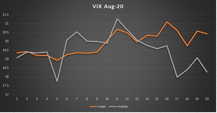vixwave87